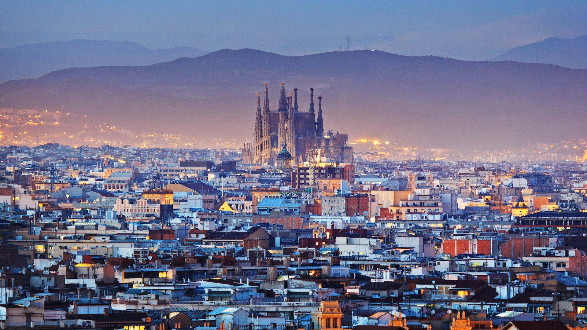 Барселона2