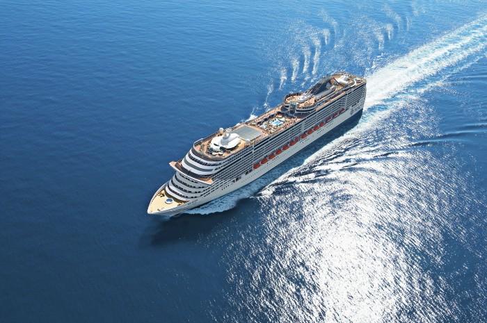 MSC-Divina-Transatlantic-Cruise-700x465