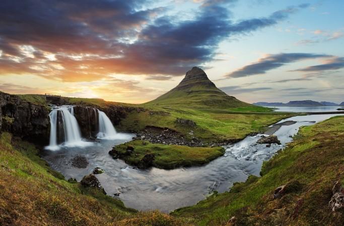 islandia-1