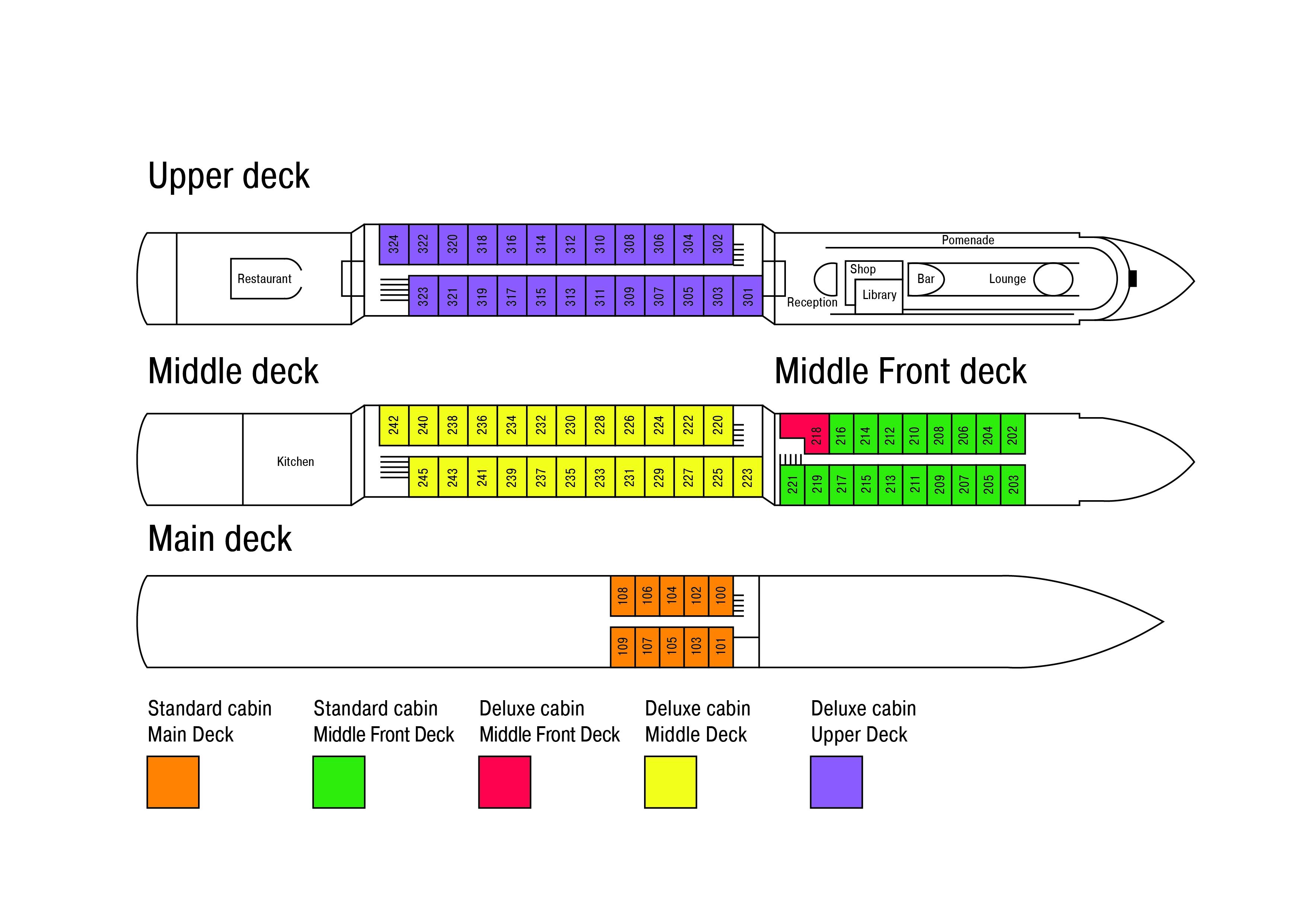c-fakepath-crucestar-deckplan