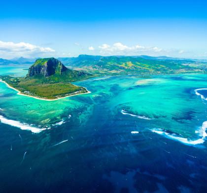 Круиз – Индия, Малдиви и Шри Ланка  – магията на Индийския океан