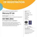 ISOCertificateEn